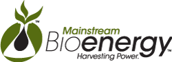 Mainstream BioEnergy Logo